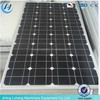 High Efficiency Grade A soalr panel factory low price mini solar panel