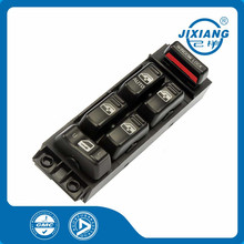 Car Main Side Power Window Switch For Chevrolet Window Lifter OE 15062650