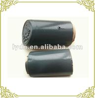 CHINESE TYPE ROOF TILE WEATHERPROOF