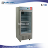 2 8 Degree Laboratory Pharmaceutical Refrigerator