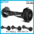 Hot Sale E-link 2272UL Certifified Hoverboard Two Wheel Self Balancing Bluetooth Electric Scooter