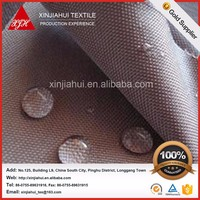 Wholesale Products 600d polyester waterproof oxford mylar fabric