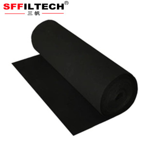 activated 3K carbon fiber fabric price for sale