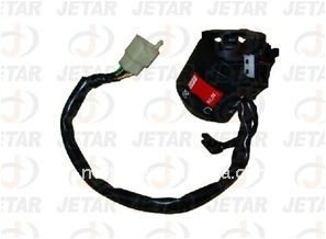 switch assy/motorcycle parts tx200