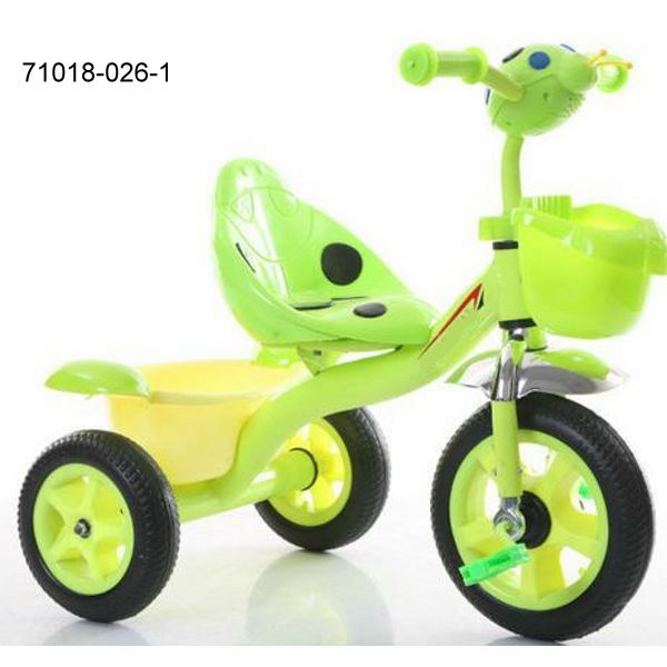 Baby Tricycle cheap baby tricycle baby walker tricycle 71018-026-1