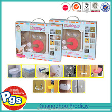 2015 hot sale baby child safety products/baby proofing kits
