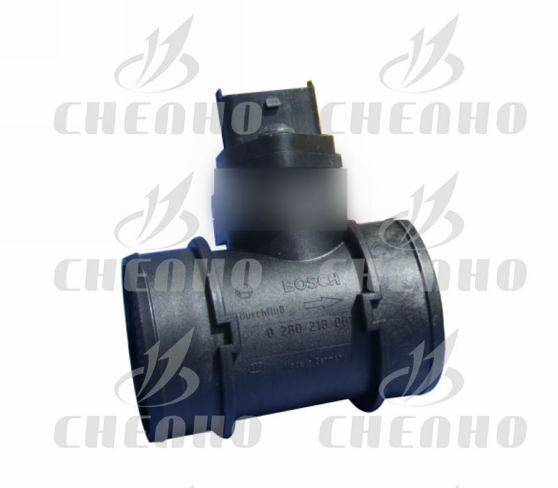 High Quality Mass Air Flow Sensor 0280218001 Flow Meter 0 280 218 001