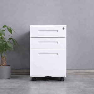 2018 branch office furniture steel filing cabinet