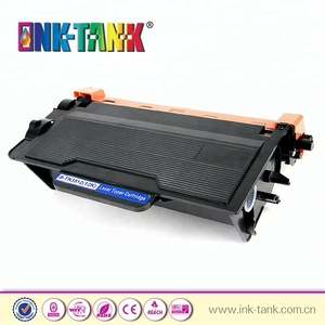 Zhuhai Best Seller TN-3512 laser toner cartridge compatible brother (TN3512)