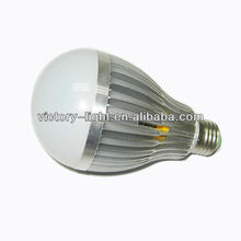 High Lumens E27 Led Bulb Huizhuo Lighting