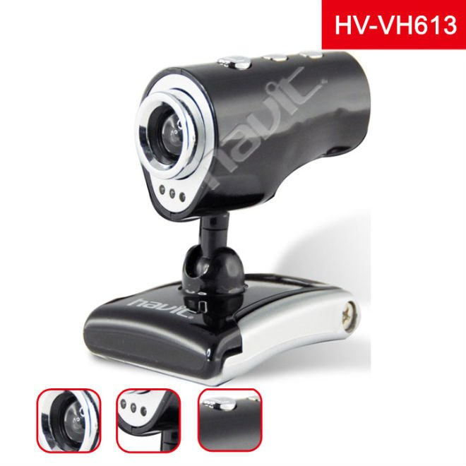 Wholesale driver laptop usb digital pc camera with high quality