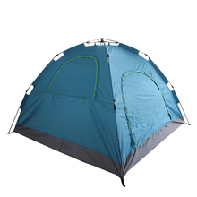 waterproof easy folding good quality canopy beach pop up tent