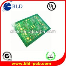 hot sell pcb assembly smt&smd processing