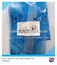 F00VC01359 for GW2.8TC2