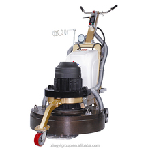 domestic floor polishers for sale