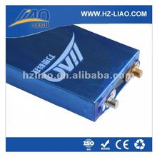 OEM High Quality 12v/24v/36v/48v/72v/96v 10-1000Ah LiFePO4 Battery for solar/Ev/UPS/golf car/lamps/military battery with bms