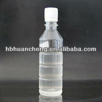 Factory price anti migrant agent textile chemicals PMS-100