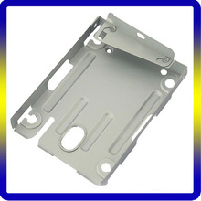 Repair Parts for PS3 Super Slim HDD Mounting Brackets