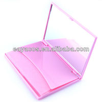 Customized face Oil Absorbent Paper with Plastic Case