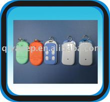 Remote wallet&purse&bag&key finder lowest price