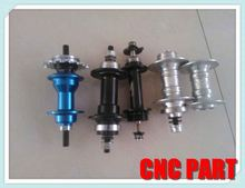Cheap Prices OEM/ODM 125cc dirt bike parts