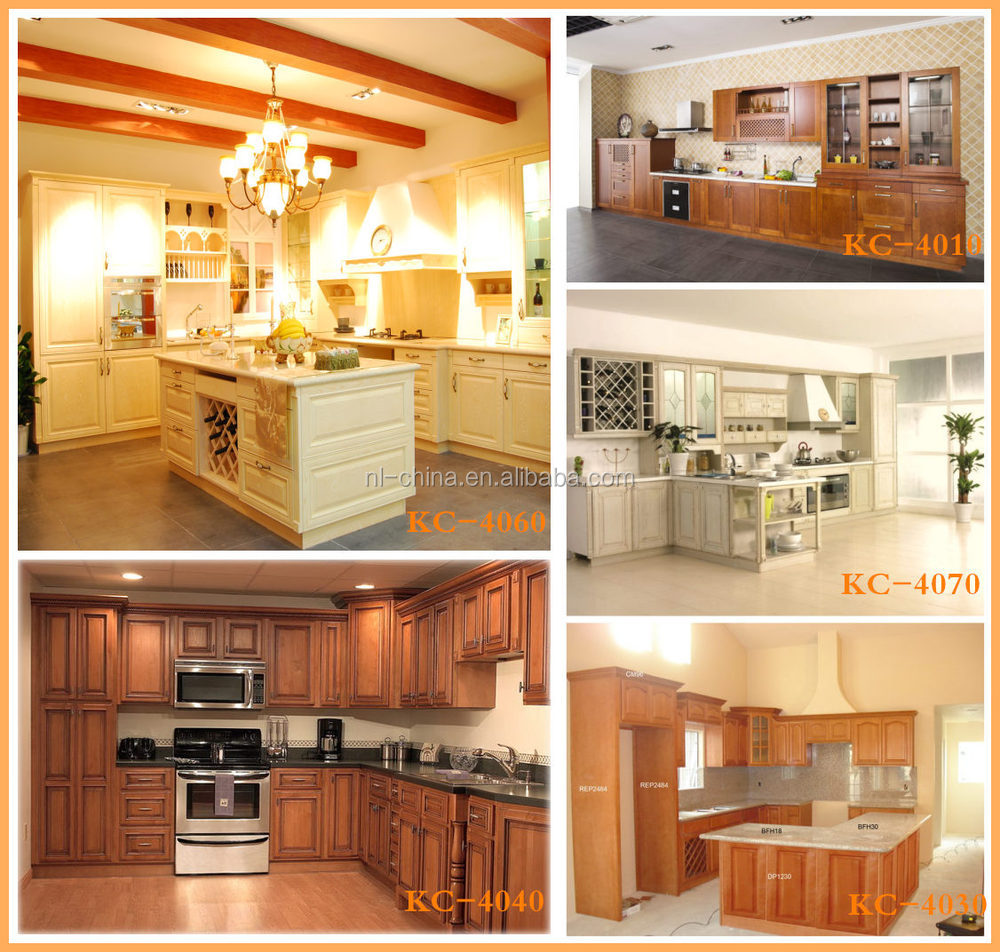 Used kitchen cabinets craigslist used kitchen cabinet for Used kitchen cabinets