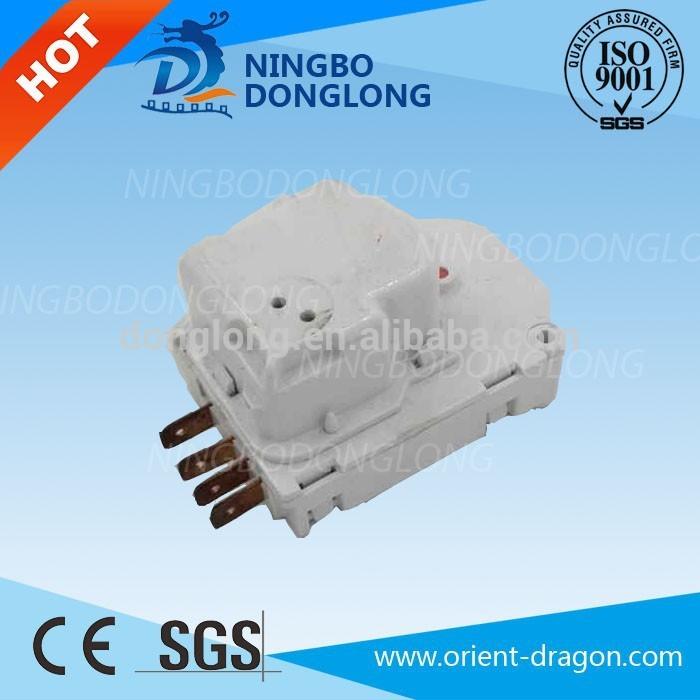 defrost timer wiring diagram defrost image wiring refrigerator defrost timer wiring diagram wiring diagram and on defrost timer wiring diagram