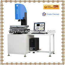 2012 Best Product! Validation Testing YF-2515F