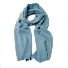 Cashmere Christmas Gift Scarf Unisex