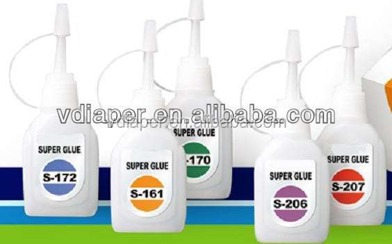 super glue for shoes502 502super glue 3 seconds super glue 502 3g 3 seconds for gifts