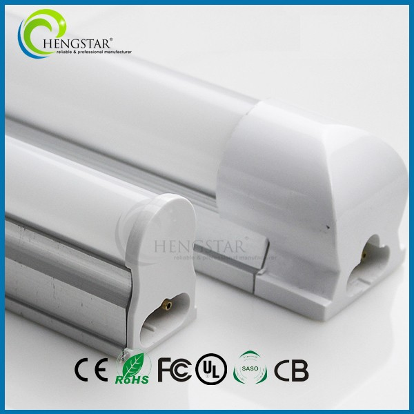 AC85-265V t5 led tube 30w
