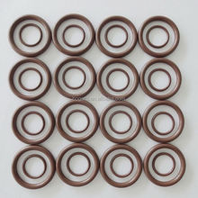 High Quality Viton O Ring for sealing