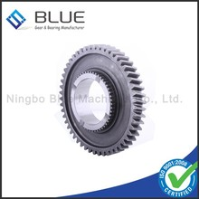 China Made sintered motorcycle part At Competitive Price