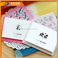 Season Rose Day Greeting Cards,Sample Greeting Card Messages