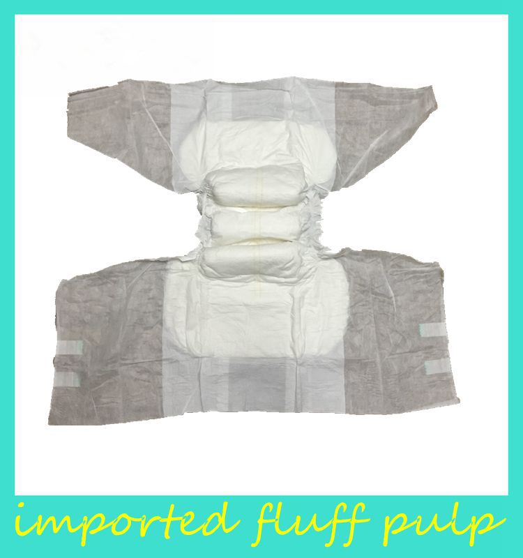 Ultra Thick Adult Diaper Free Samples Of Cheap Adult Diapers