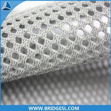 Best Price Quality Gurantee micro mesh polyester fabric
