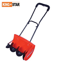 high quality mini Snow blower