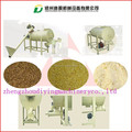 Hot selling Blend flavouring / seasoning mixing machine
