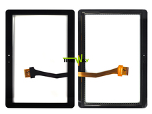 Cheap high copy for samsung p5100 digitizer assembly for ipad