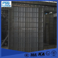 Quality New Innovation Building Material Modern Construction Materials