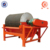 Wet magnetic separator price for ore processing