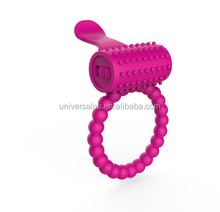 Silicone Cock Ring Time Delay Penis Rings, Male Adult Sex Toys Sex Products For Men, Erotic Toy for Couple