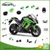 For Kawasaki Z800 Z1000 Decorative Custom Import Motorcycle Body Parts