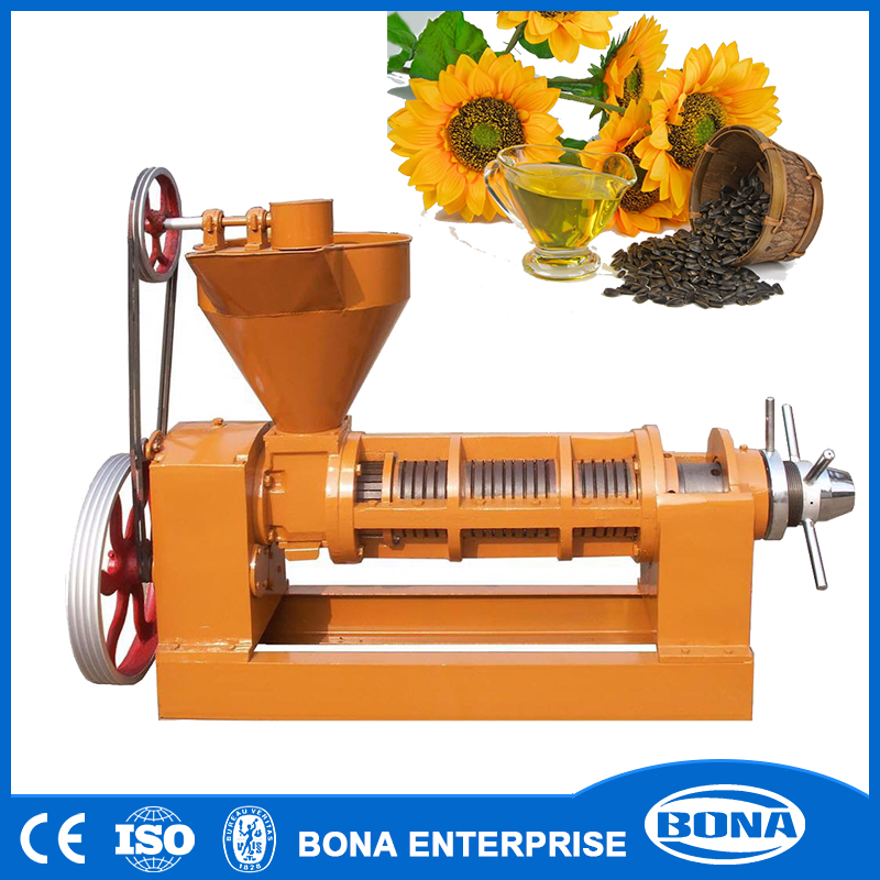 Small Machinery Manufacturing Oil Mill Machinery Prices