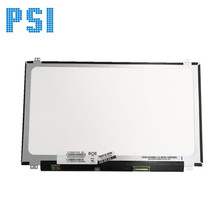 15.6 slim 40 pin paper thin grade A NT156WHM-N10 LP156WHB-TLA1 led laptop screen