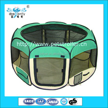 Factory Price!! Cheap dog houses dog playpen pet house for sales top sales