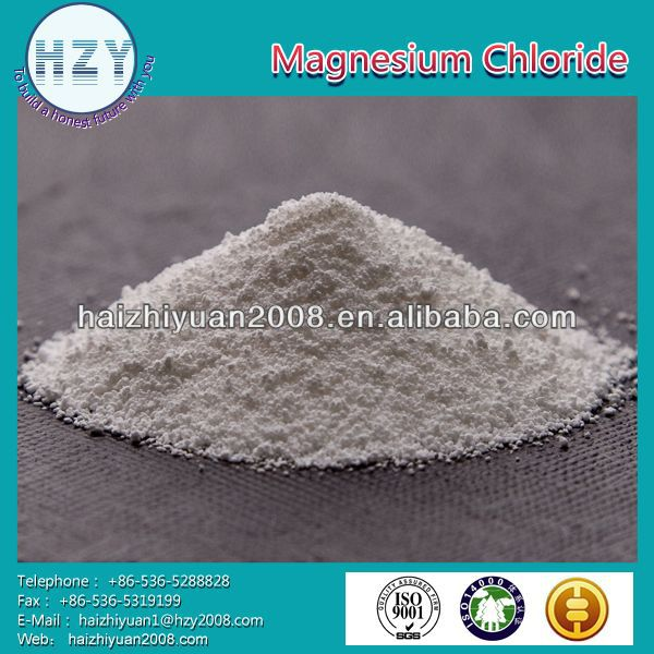 Sodium Carbonate manufacturer,soda ash chemical formula,na2co3