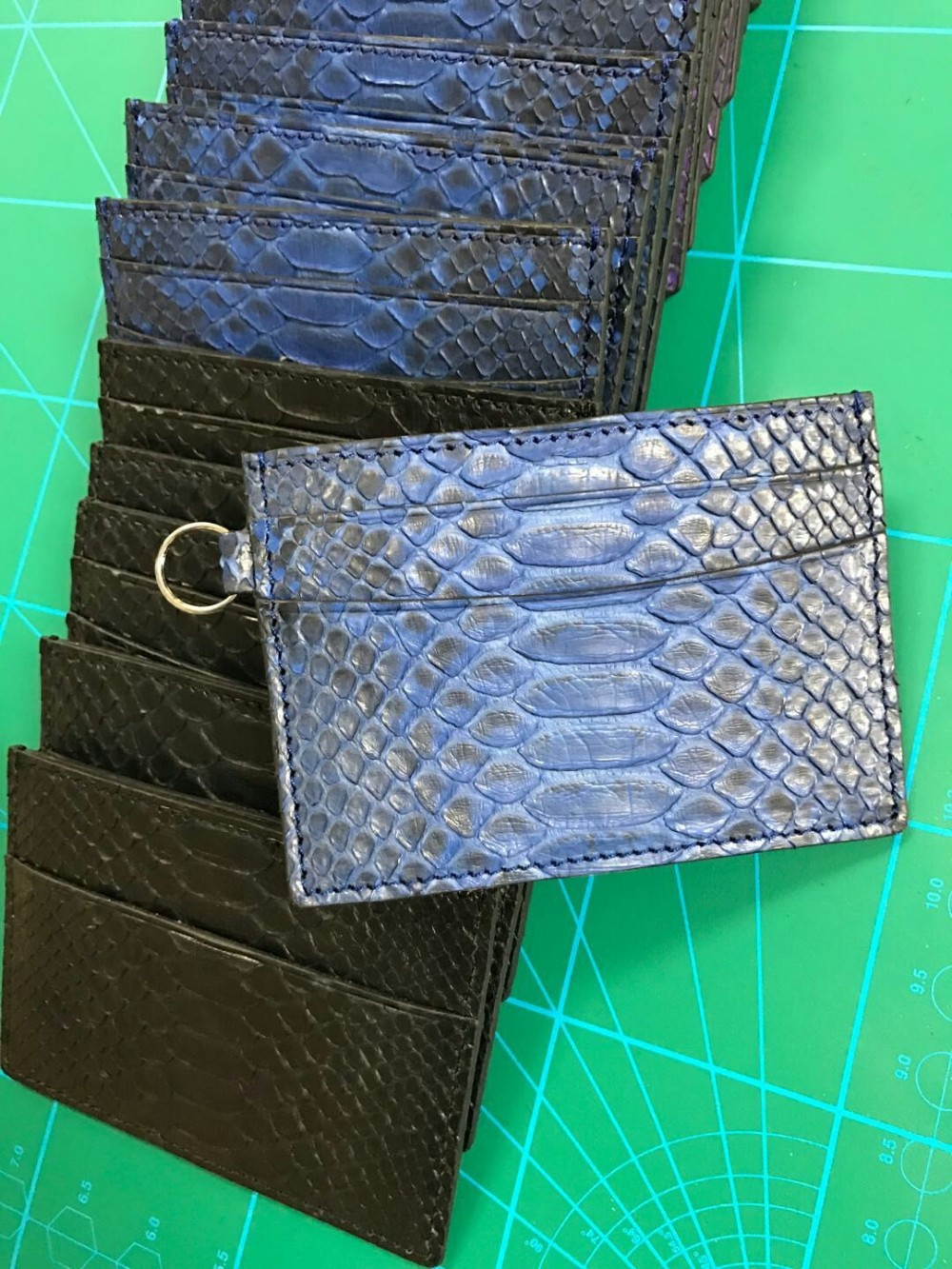 python card holder_2.jpg