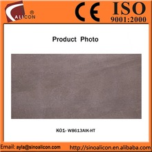 air port paver stone 2 CM thick floor tiles