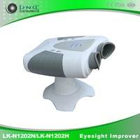 latest professional eyesight improver LK-N1202H, improver